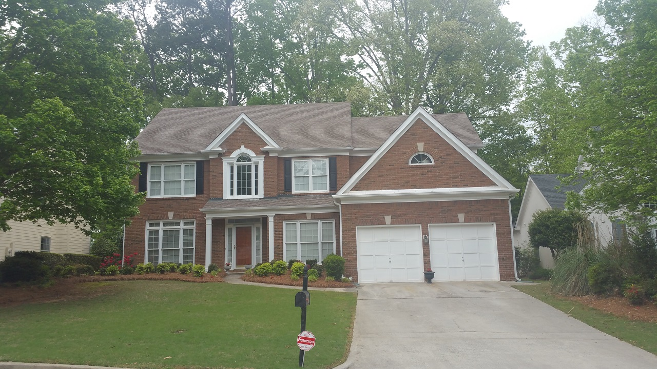 Peachtree Corners $2,395/Month